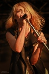 Metric Emily Haines
