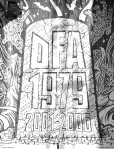 Death From Above 1979 Banner