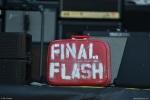 Final Flash - 3
