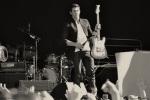 Nick Jonas - 3