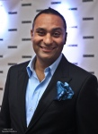 RussellPeters5