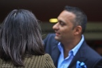 RussellPeters8