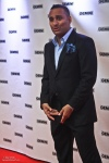 RussellPeters9
