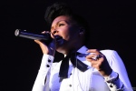 JanelleMonae-Jun23Blair10