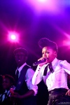JanelleMonae-Jun23Blair3