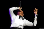 JanelleMonae-Jun23Blair9