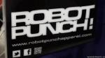 robotpunch3