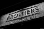 ZP-Brothers bistro9