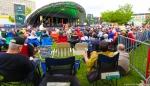 Jazzfest2012-10
