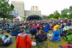 Jazzfest2012-14