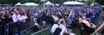 Jazzfest2012-19