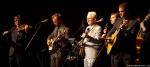 Jazzfest2012-2