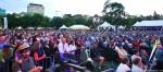 Jazzfest2012-20