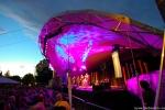 Jazzfest2012-21
