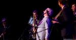 Jazzfest2012-4
