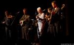 Jazzfest2012-5
