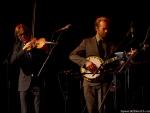 Jazzfest2012-6