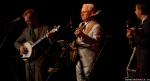 Jazzfest2012-7