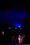 Jazzfest2012-8