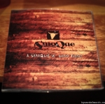 The Smoque Shack-12