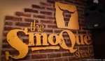 The Smoque Shack-3