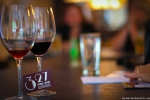 327WineBarDrinks-6