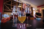327WineBarDrinks-8