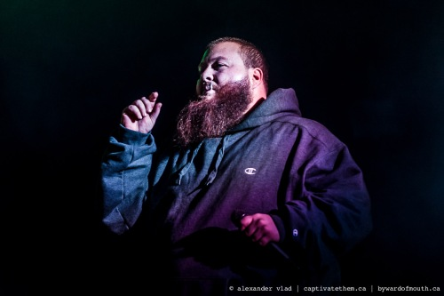 action_bronson_tagged-9